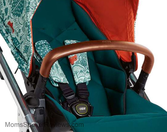 urbo2-stroller15