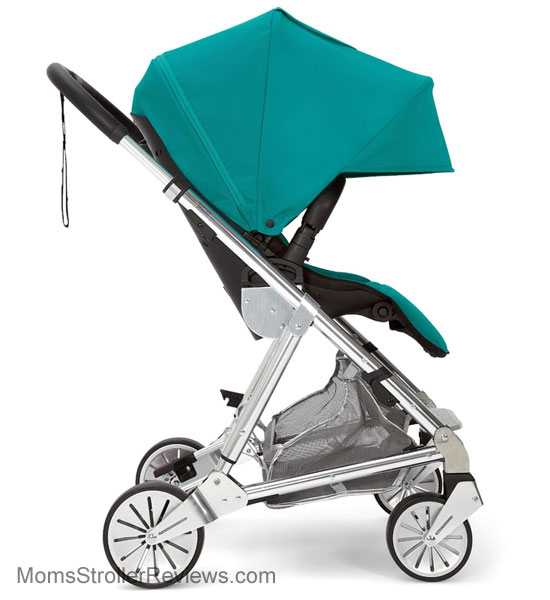 urbo2-stroller16