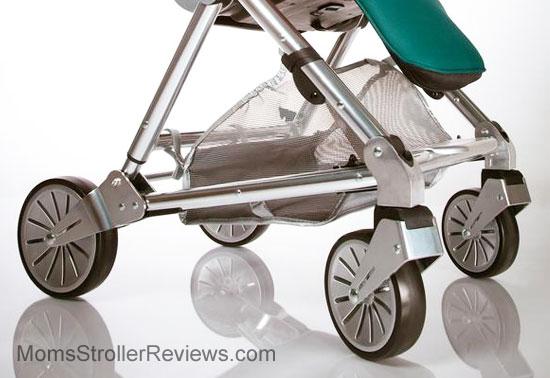 urbo2-stroller17