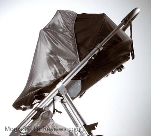 urbo2-stroller19