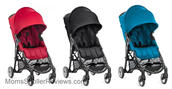 city-mini-zip-stroller18
