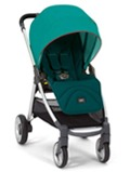 flip-xt-stroller120