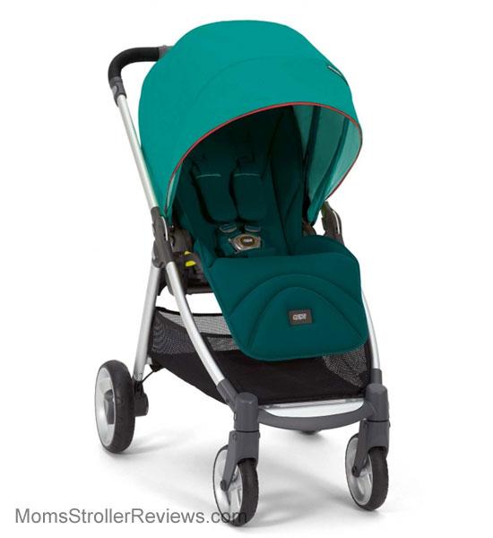 flip-xt-stroller550