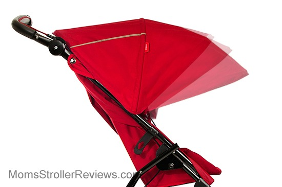 phil-and-teds-navigator-stroller12