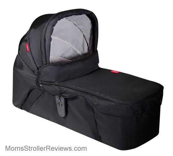 phil-and-teds-navigator-stroller19