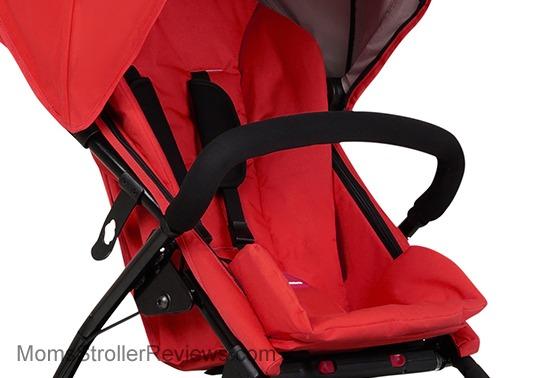 phil-and-teds-navigator-stroller22