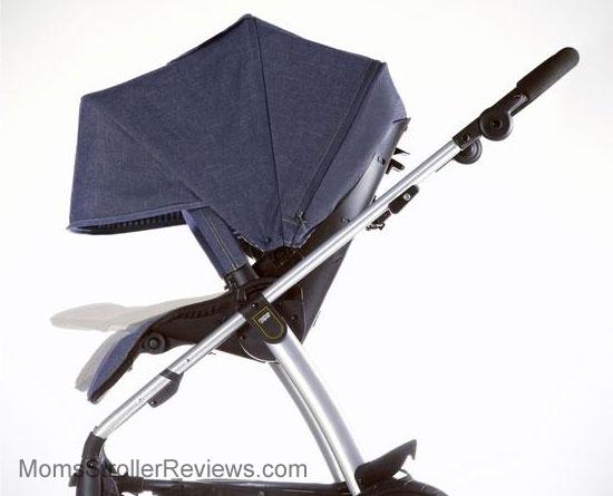 sola2-mtx-stroller11