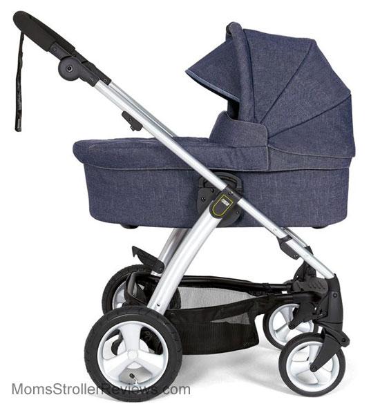 sola2-mtx-stroller16
