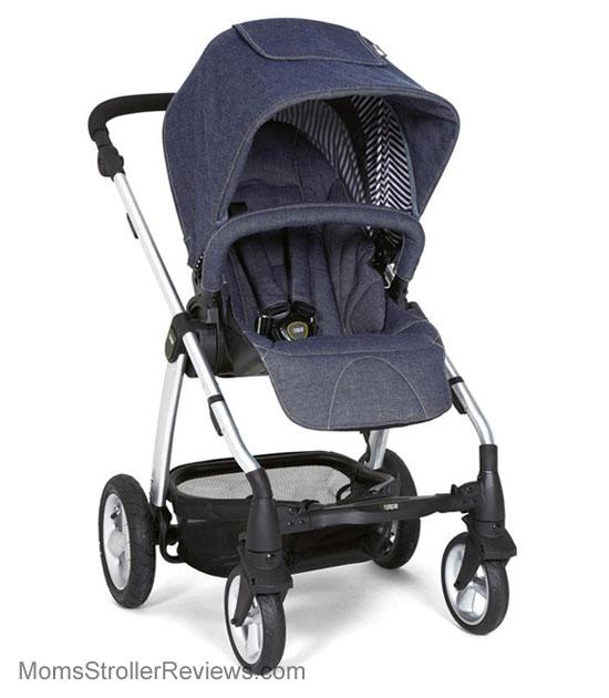 sola2-mtx-stroller21