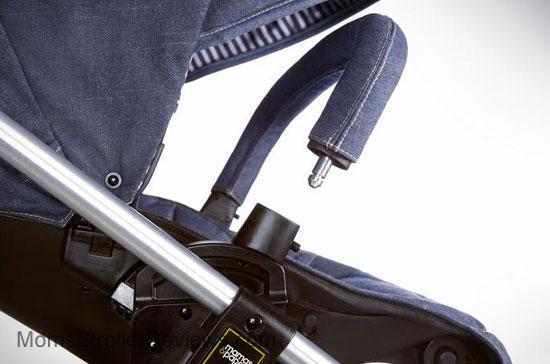 sola2-mtx-stroller7