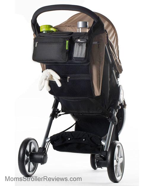 stroller-organizer9