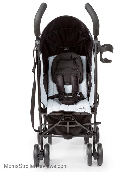 summer-infant-3d-flip2