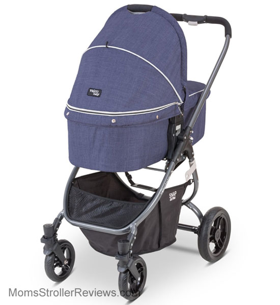 valco-ultra-light-stroller14
