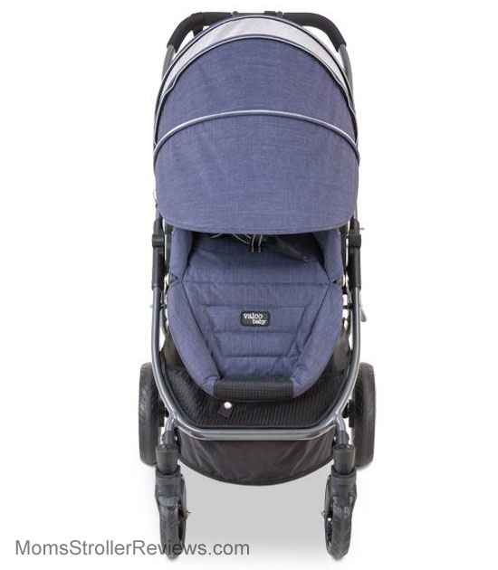 valco-ultra-light-stroller16