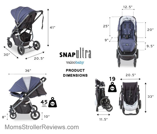 valco-ultra-light-stroller20