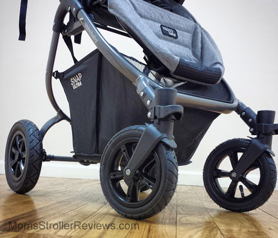 valco-ultra-light-stroller23