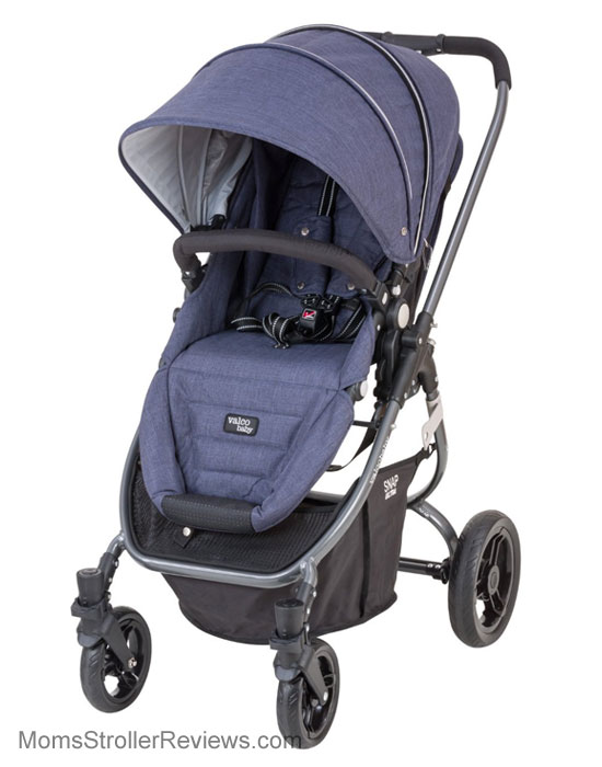 valco-ultra-light-stroller25