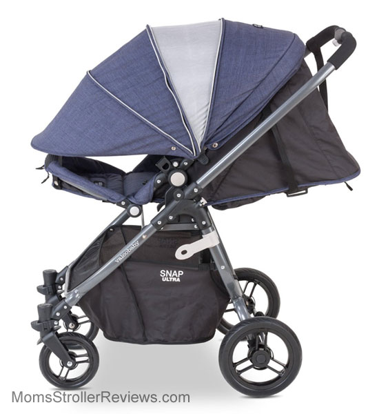 valco-ultra-light-stroller3