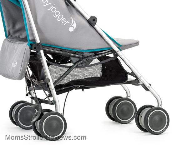 vue-lite-stroller12