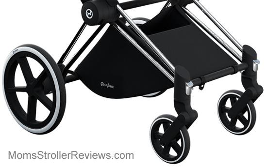 cybex-priam-stroller11