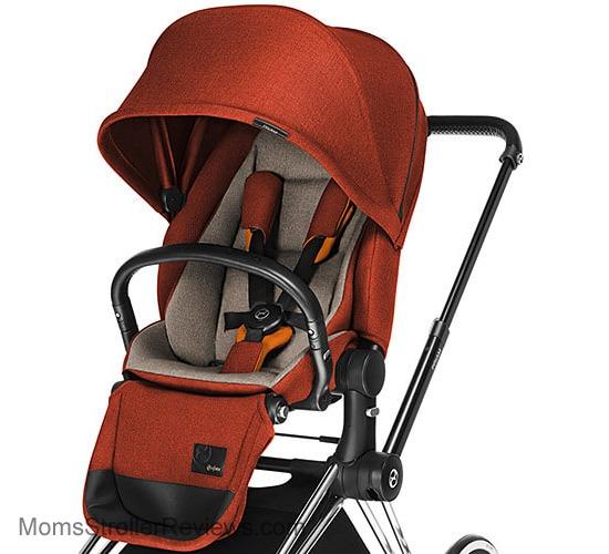 cybex-priam-stroller13