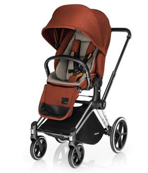 cybex-priam-stroller32
