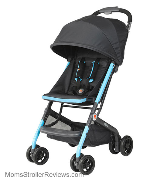 gb-qbit-travel-stroller1