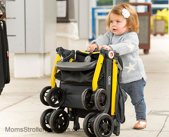 gb-qbit-travel-stroller11