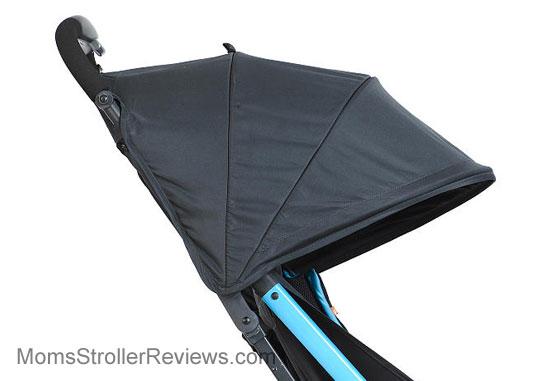 gb-qbit-travel-stroller3