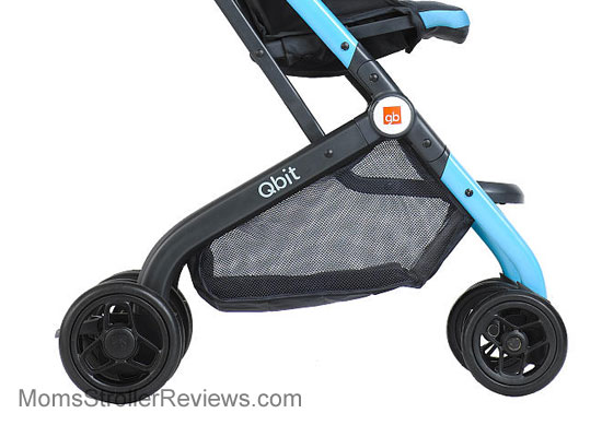 gb-qbit-travel-stroller4
