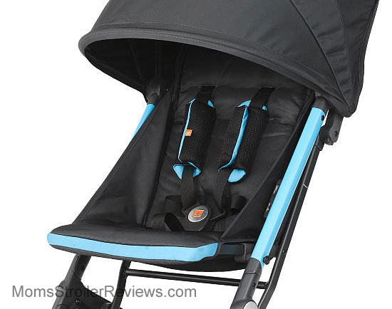 gb-qbit-travel-stroller6