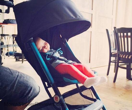 gb-qbit-travel-stroller9