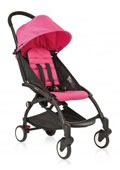 travel-stroller-small1