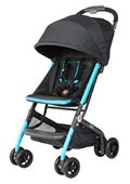 travel-stroller-small2