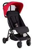travel-stroller-small3