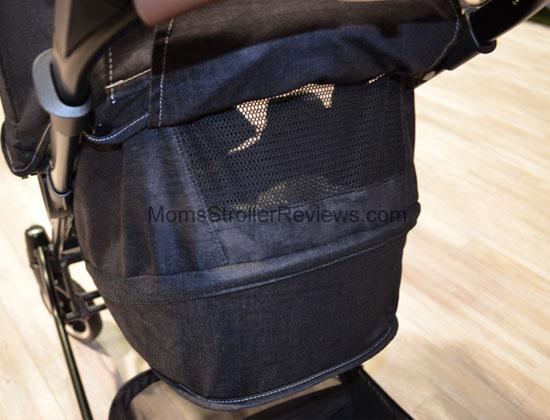 austlen-entourage-stroller11