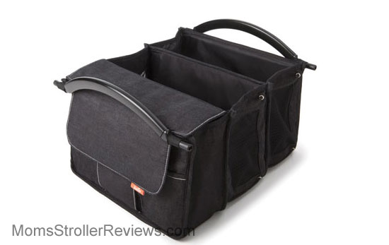 austlen-entourage-stroller6
