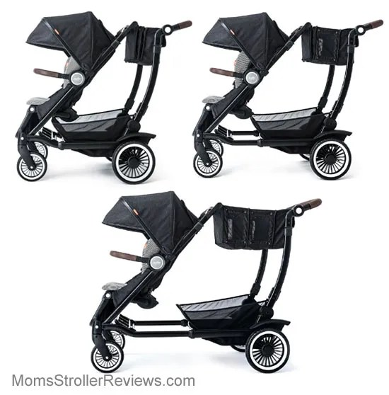 austlen-entourage-stroller7