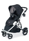 convertible-strollers2