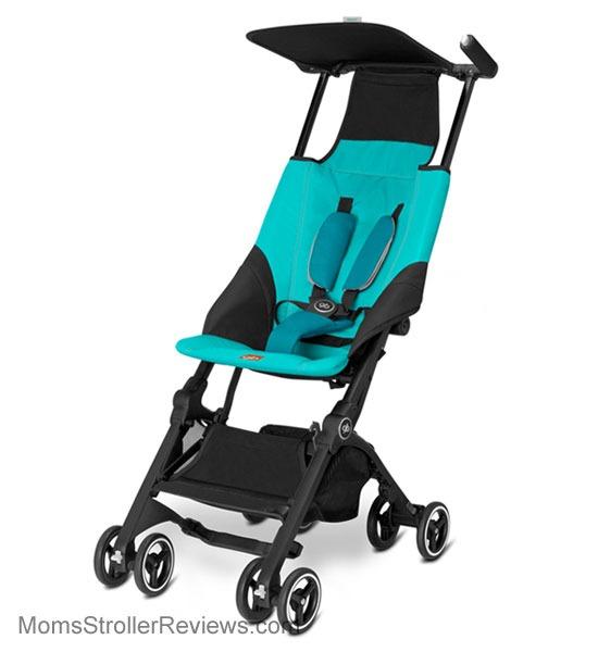 gb-pokit-stroller1