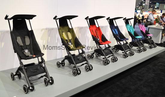 gb-pokit-stroller13