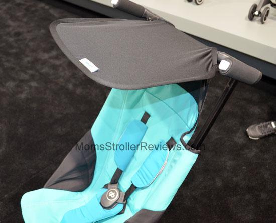 gb-pokit-stroller5