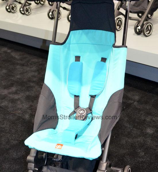 gb-pokit-stroller8