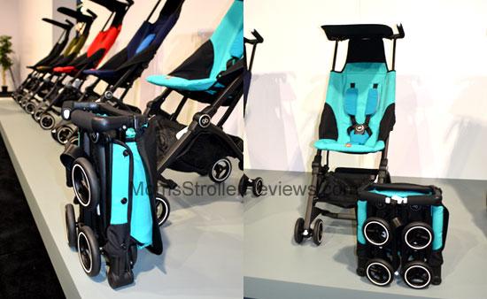 gb-pokit-stroller9