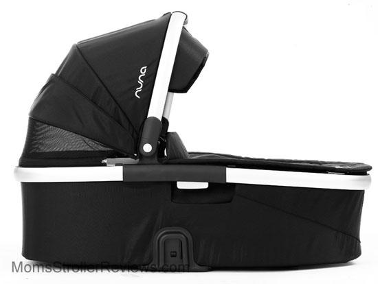 nuna-ivvi-stroller26