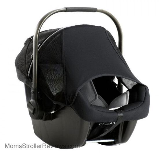 nuna-ivvi-stroller27