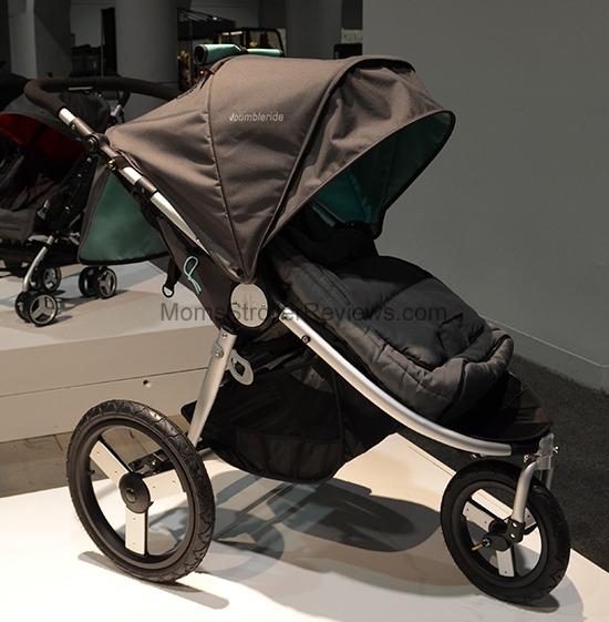 bumbleride-speed-stroller1