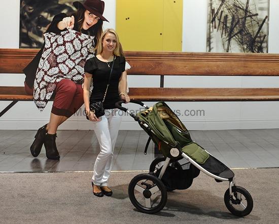 bumbleride-speed-stroller7