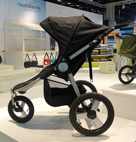 bumbleride-speed-stroller8