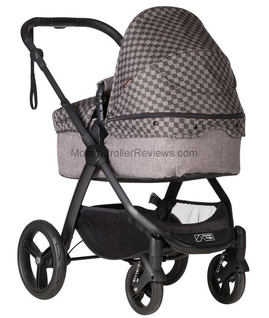 cosmopolitan-geo-stroller10